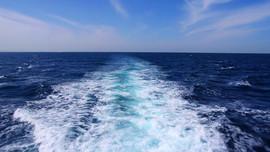 Ocean Wake.jpg