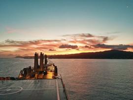 SODERMAN Saipan Sunrise.jpg