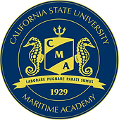 CSU Logo.png