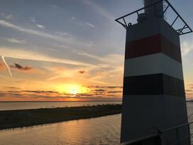 Cape Texas Inbound Sunrise.jpg