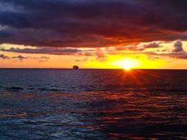 Sunset with Vessel.jpg
