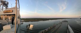 Cape Texas Inbound Sabine.JPG