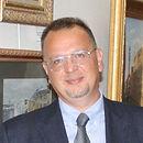 Олег Максименко