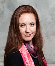 Андрейченко Наталья Сергеевна