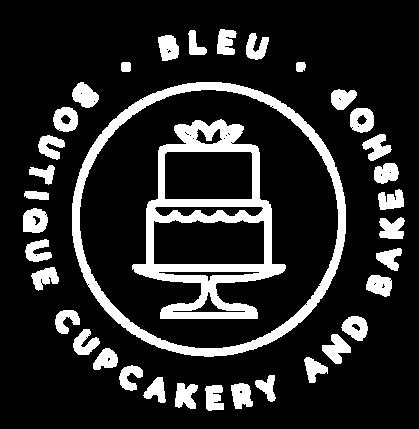 BLEU Logo White-01.png