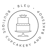 BLEU Logo Stamp-Cherry-01.png