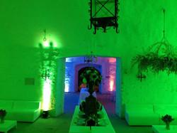 Castello di Bracciano (2).jpg