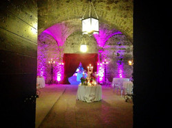Castello di Bracciano.jpg