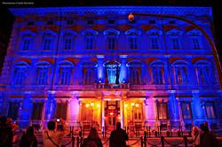 Palazzo Madama - Senato _