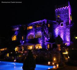 Borgo della Merluzza (2).jpg