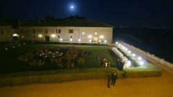 Giardino Castello di palo.jpg