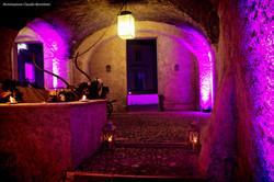 Castello di Vicovaro mandela (4).jpg