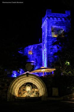 Borgo della Merluzza (5).jpg