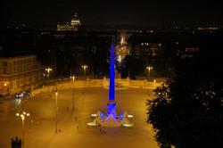 obelisco piazza del popolo.jpg