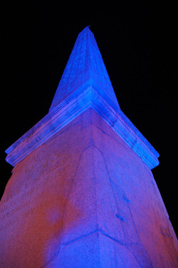 obelisco piazza del popolo (2).jpg
