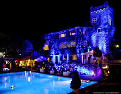Borgo della Merluzza (3).jpg