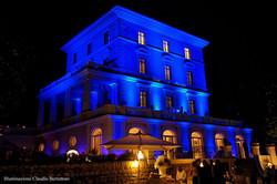 villa Augusta (3).jpg
