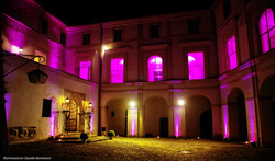 Castello di Vicovaro mandela (2).jpg