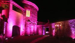 illuminazione rosa.jpg