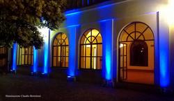 Villa Piccolomini (6).jpg