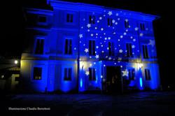 Villa Piccolomini (2).jpg
