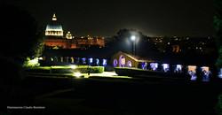 Villa Piccolomini (9).jpg