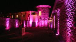 illuminazione rosa (4).jpg
