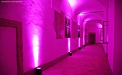 Castello di Vicovaro mandela (3).jpg