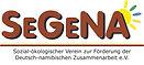 SEGENA Logo_Slogan.jpg