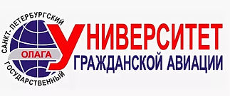 sankt-peterburgskij-gosudarstvennyj-univ