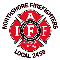 Northshore Firefighters Local 2459.png