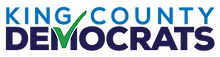 kc-dems-logo.png