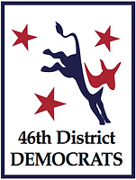 46th_dems_logo_2.png