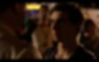 Screen Shot 2020-06-11 at 11.51.42 PM.pn