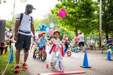 kids biking2.jpg