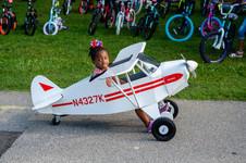 girl in a plane.jpg
