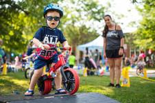 boy on a bike.jpg
