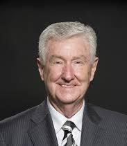 Howard Kerr Board Chair