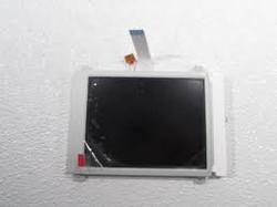 Siemens LCD