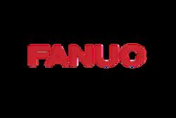 NAV-FANUC-LOGO_edited_edited