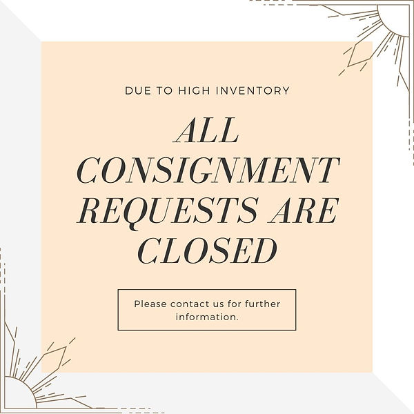 Consign Closed.jpg