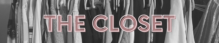 Shopping Banners (4).png
