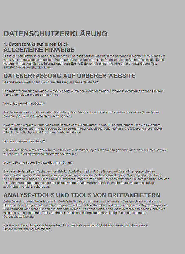Datenschutz 1.jpg