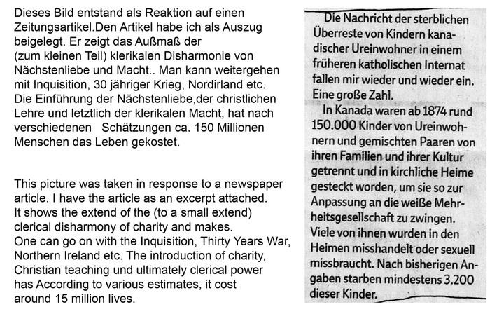 text kirche + artikel-wix.jpg