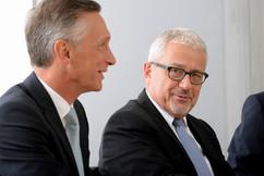 SMS Group-Düsseldorf