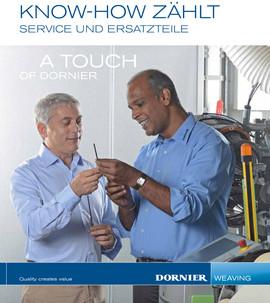 Dornier Friedrichshafen