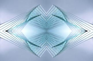 Glas - Kassel