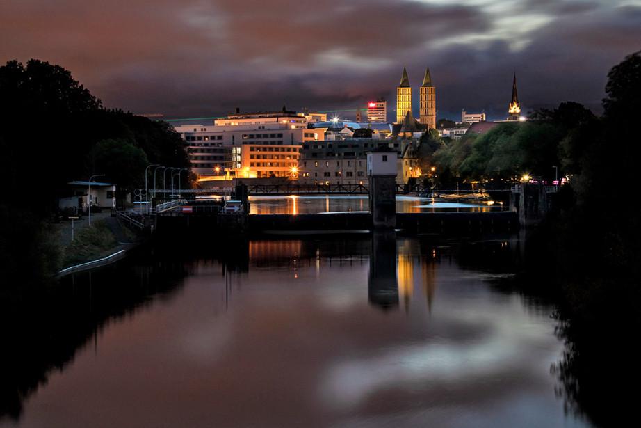 Stadtansicht-von Stephan.jpg