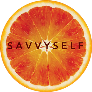 savvy%20self%20blood%20orange%20-%20logo