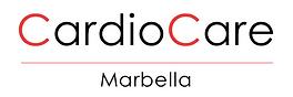 CC logo allein_edited.png